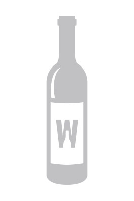 Ruinart blanc de blanc Mezza Bottiglia