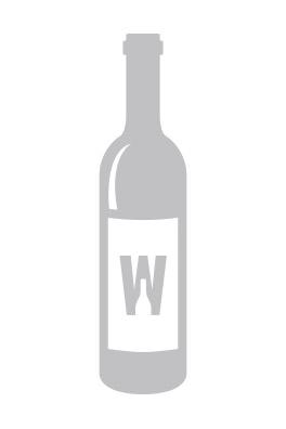 Brut Réserve Vielles Vignes Francis Orban