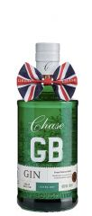 Williams Chase GB Gin