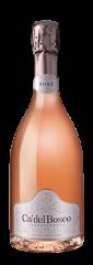 Franciacorta DOCG Cuvée Prestige Rosé Ca' del Bosco