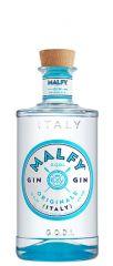 Torino Distillati Gin Malfy