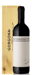 Gorgona Rosso Frescobaldi