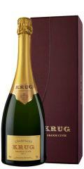 Krug 168 Edition Gift Box
