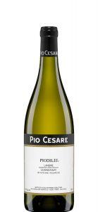 Pio Cesare Piodilei Chardonnay 2018