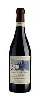 Amarone Classico Vini Clementi