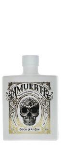 Amuerte Gin White