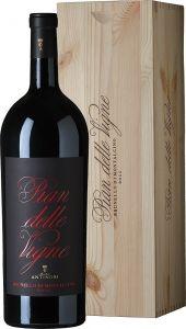Brunello Di Montalcino Doppia Magnum 2003