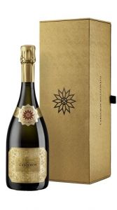 Cabochon 2014 Gift Box