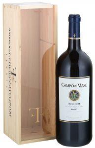 Campo Al Mare Magnum