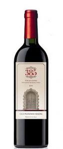 Ciacci Toscana 385