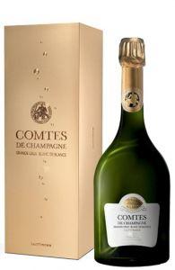 Comtes De Champagne Taittinger