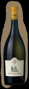 Conte Della Vipera