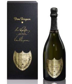 Dom Perignon Legacy Edition Astucciato 2008