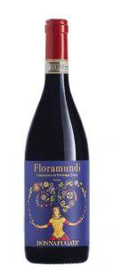 Floramundi