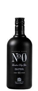 Numero Zero Gin N°0