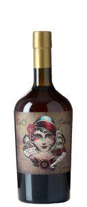 Antica Distilleria Quaglia Gin Del Professore Madame