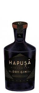 Hupasa Himalayan Gin