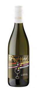 Pinot Bianco Lepus