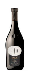 Maglen Pinot Nero