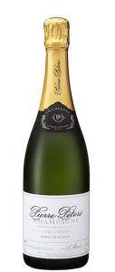Pierre Peters Champagne Brut Cuvee De Reserve Grand Cru