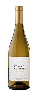 Hofstätter Pinot Bianco Konrad Oberhofer 2018