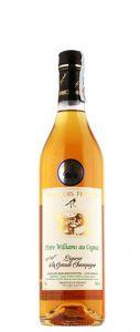 Peyrot Cognac Poire