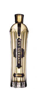 St. Germain Elderflower Liquore Al Sambuco