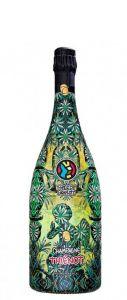 Champagne Brut Thiénot