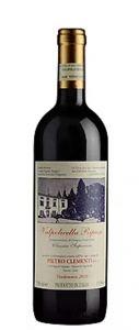 Valpolicella Ripasso Vini Clementi