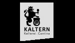 Caldaro Kaltern