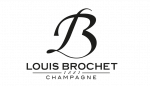Louis Brochet