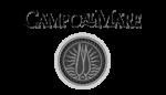 Campo Al Mare