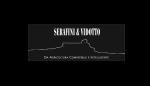 Serafini e Vidotto